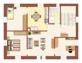 4 Zimmer-Wohnung Hochparterre