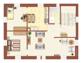 3.5 Zimmer-Wohnung Obergeschoss