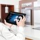 Smart-Tablet