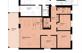 4.5 Zimmer-Wohnung EG 50+50a-01