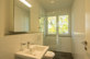 Badezimmer 1 (Musterwohnung)