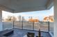Terrasse mit Seesicht