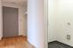 Eingangsbereich mit Reduit