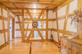 Foyer/ Essbereich