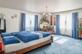 Maisonette: Schlafzimmer