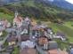 Willkommen Zuhause im heimeligen Dorf Rieden