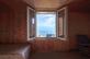 wunderschöne Aussicht aus dem Zimmer im 2. OG
