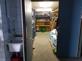 Kleiner Lagerraum ca. 11.5m²