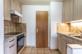 Wohnung 3. OG - Küche
