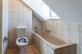 Wohnung 3. OG - Badezimmer