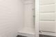 Dusche-WC 2
