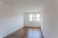 Zimmer 320180920-Dusche-WC