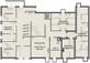 Geschossplan Keller