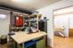 Werkstatt & Hobbyzimmer
