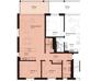 3.5 Zimmer-Wohnung OG 48-05