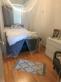 *Musterbild* Schlafzimmer