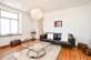 2 Zimmer-Wohnung, Erdgeschoss