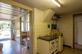Küche/ Holzofen