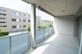 Balkon 1.OG (Beispielfoto)