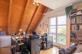 Zimmer / Büro