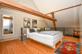 3.5 Zimmer Wohnung (2)