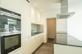 Küche (Musterwohnung)