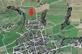 Ortsplan Thundorf