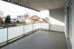 MUSTER-Foto Balkon