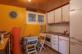 Küche im Studio