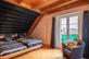 Schlafzimmer 1. DG