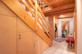 Treppenaufgang 1.DG