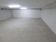 3. Raum AR0006