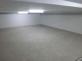 1. Raum AR0006