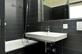 Bad WC (Beispielfoto)
