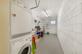 private Waschküche