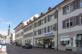 Frauenfelder Altstadt