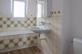 Badezimmer (Beispiel-Foto)