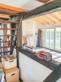 Optional Atelier Innen