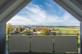 Balkon Galeriegeschoss