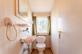 Gäste-Toilette 2. OG