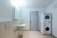 Dusche / WC (Beispielfoto)