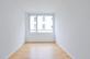 Zimmer (Beispielfoto)
