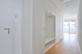 Korridor (Beispielfoto)