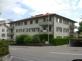 Ringstrasse 36, Frauenfeld