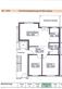 3.5 Zimmer-Gartenwohnung