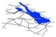 Makroplan Frauenfeld