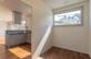 Küche - Vorratsraum