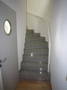 Treppe OG-DG