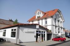 Titelbild Vermietung Halle