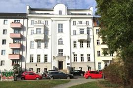 imcentra-immobilien-berlin-WE1-Fassade (Individuell)
